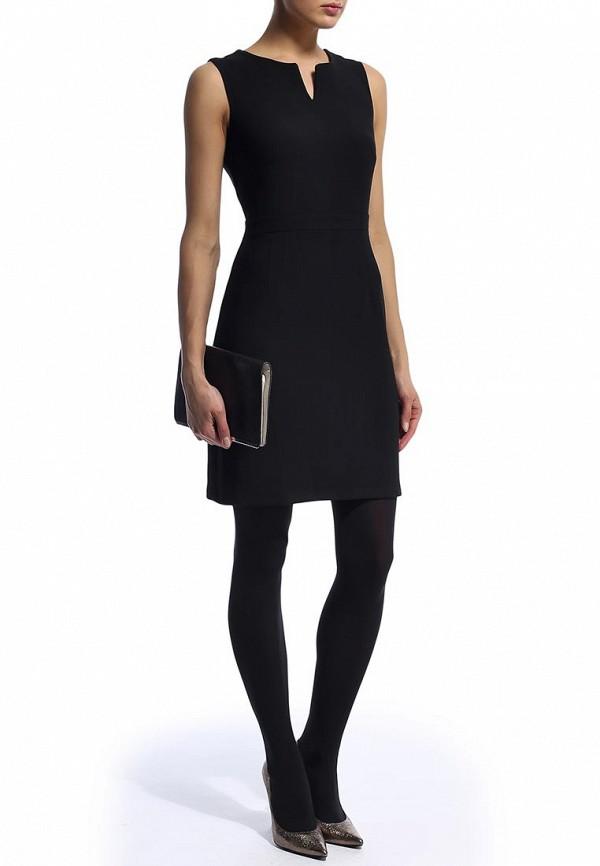 Платье-миди AdL - Adilisik (АДЛ-Адилисик) 12424379000: изображение 6