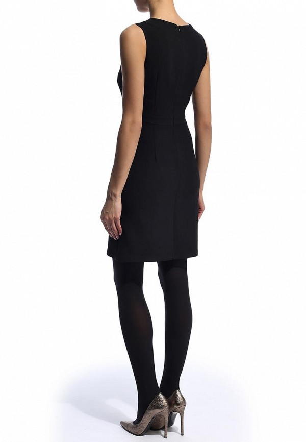 Платье-миди AdL - Adilisik (АДЛ-Адилисик) 12424379000: изображение 7