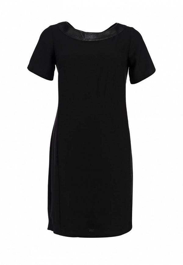 Платье-миди adL 12424402000: изображение 1