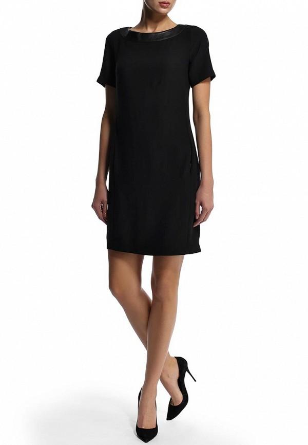 Платье-миди adL 12424402000: изображение 4