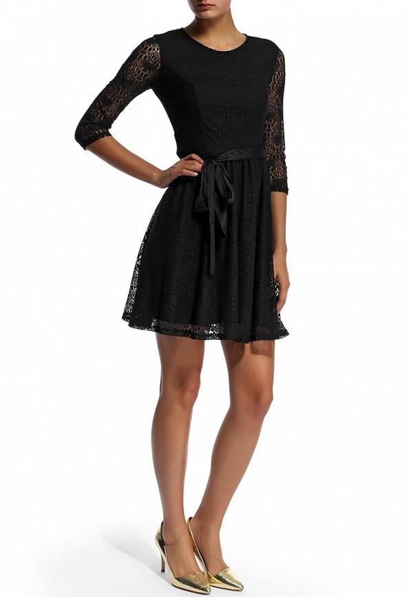 Платье-мини AdL - Adilisik (АДЛ-Адилисик) 52416333007: изображение 6