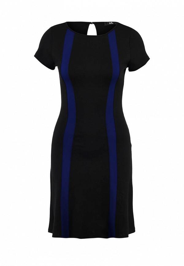 Платье-миди adL 52424521000