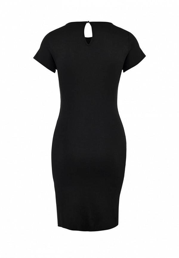 Платье-миди adL 52424521000: изображение 2