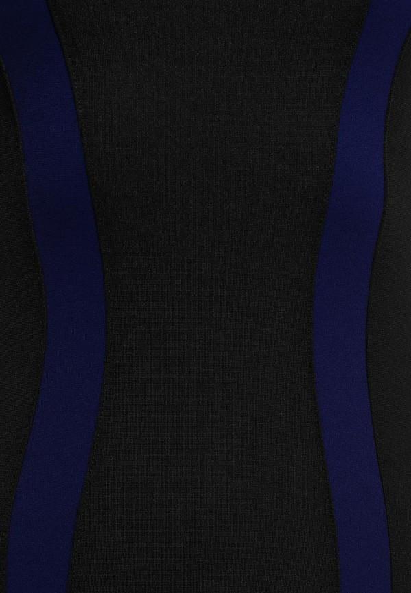 Платье-миди adL 52424521000: изображение 3