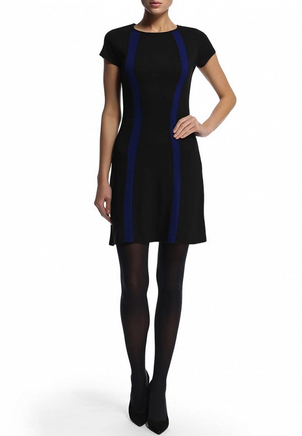 Платье-миди adL 52424521000: изображение 4