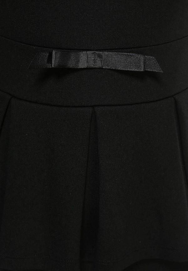 Платье-миди AdL - Adilisik (АДЛ-Адилисик) 52424523000: изображение 2