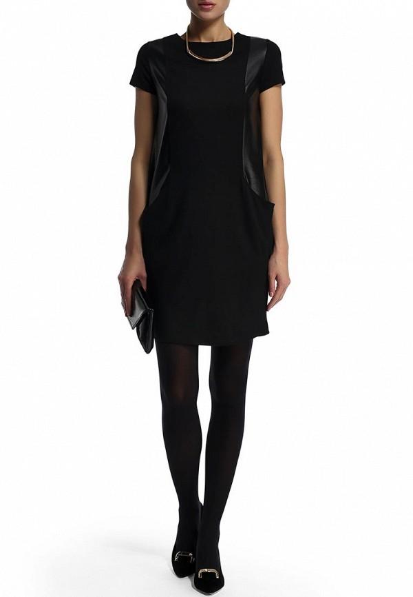 Платье-миди AdL - Adilisik (АДЛ-Адилисик) 52424526000: изображение 3