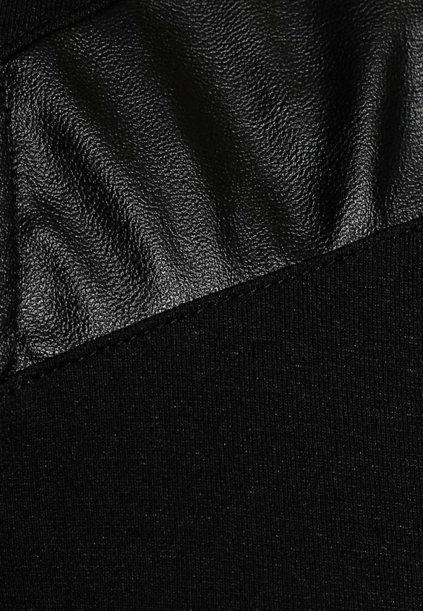 Платье-миди AdL - Adilisik (АДЛ-Адилисик) 52424527000: изображение 3