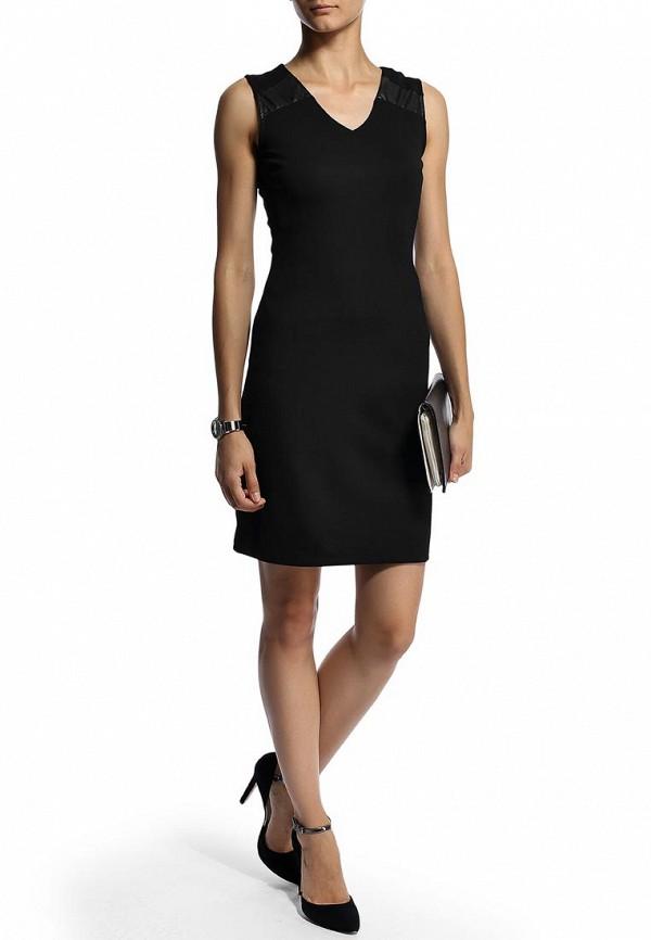 Платье-миди AdL - Adilisik (АДЛ-Адилисик) 52424527000: изображение 4