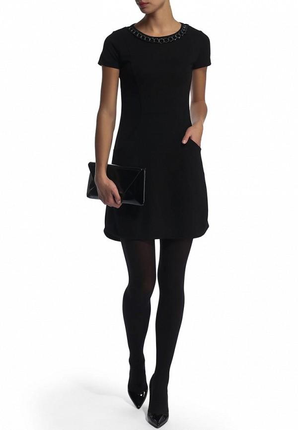 Платье-миди AdL - Adilisik (АДЛ-Адилисик) 52424536000: изображение 3