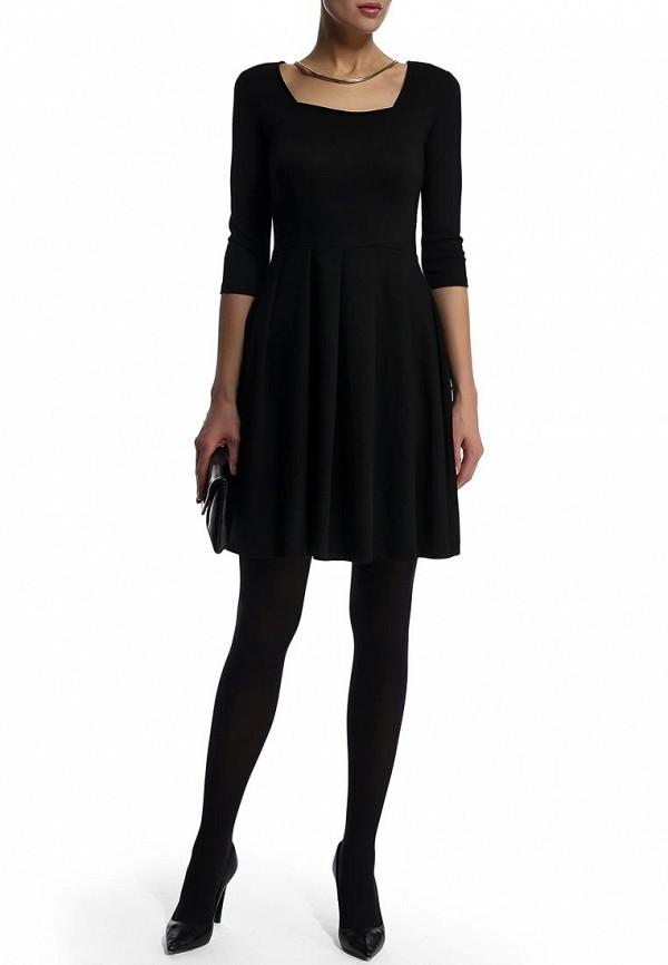 Платье-миди AdL - Adilisik (АДЛ-Адилисик) 52424541000: изображение 5