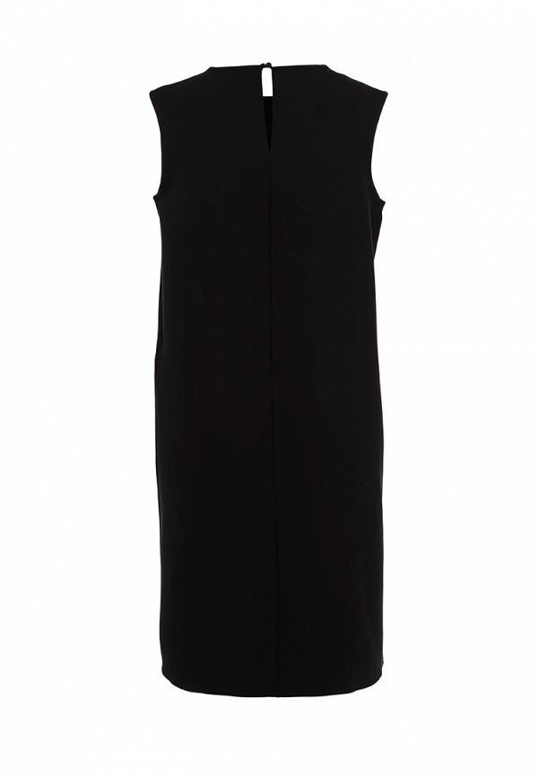 Платье-миди adL 52424553000: изображение 2