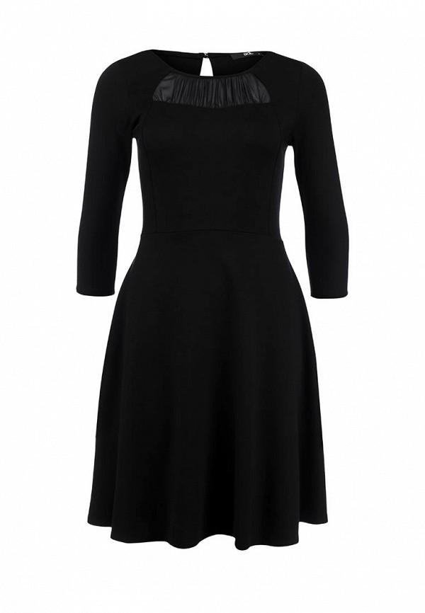 Платье-миди adL 52424557000: изображение 1