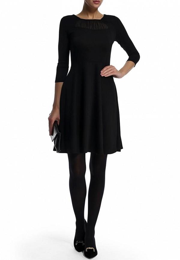 Платье-миди adL 52424557000: изображение 4