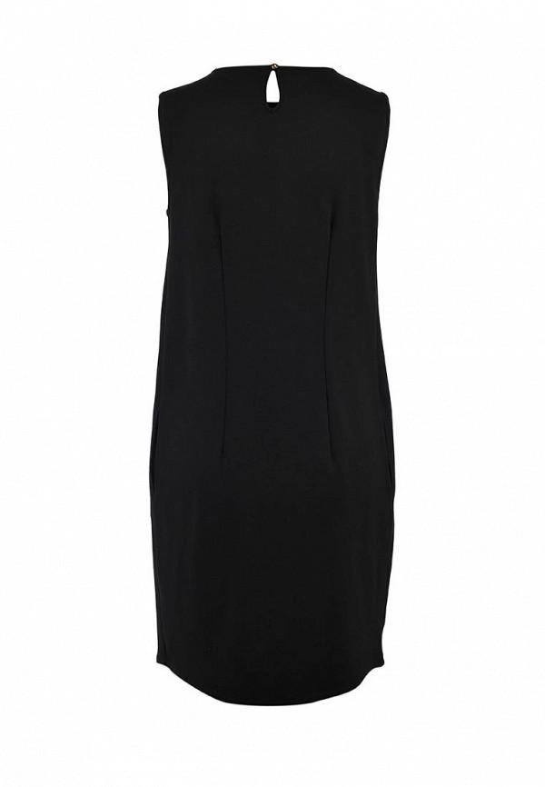Платье-миди adL 52424615000: изображение 2