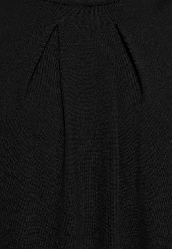 Платье-миди AdL - Adilisik (АДЛ-Адилисик) 52424615000: изображение 4