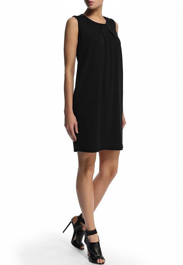 Платье-миди adL 52424615000: изображение 4