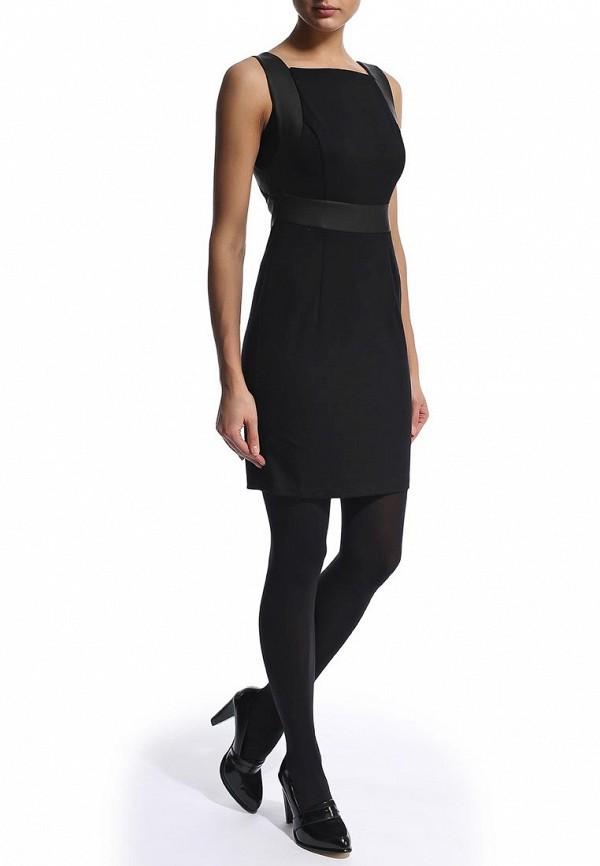 Платье-миди adL 124W7001000: изображение 3