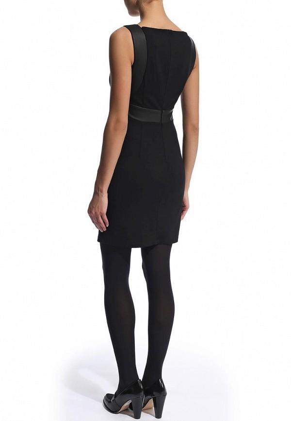 Платье-миди adL 124W7001000: изображение 4