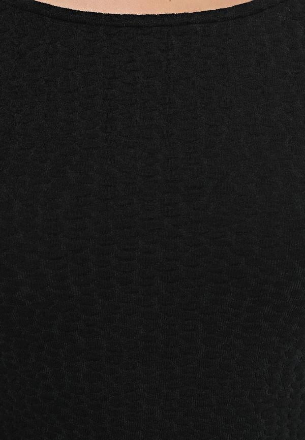 Платье-миди AdL - Adilisik (АДЛ-Адилисик) 524W7052000: изображение 3