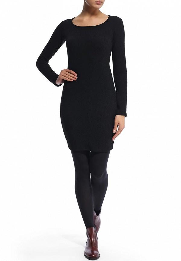 Платье-миди AdL - Adilisik (АДЛ-Адилисик) 524W7052000: изображение 4