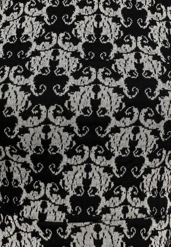 Платье-миди AdL - Adilisik (АДЛ-Адилисик) 524W7068000: изображение 6