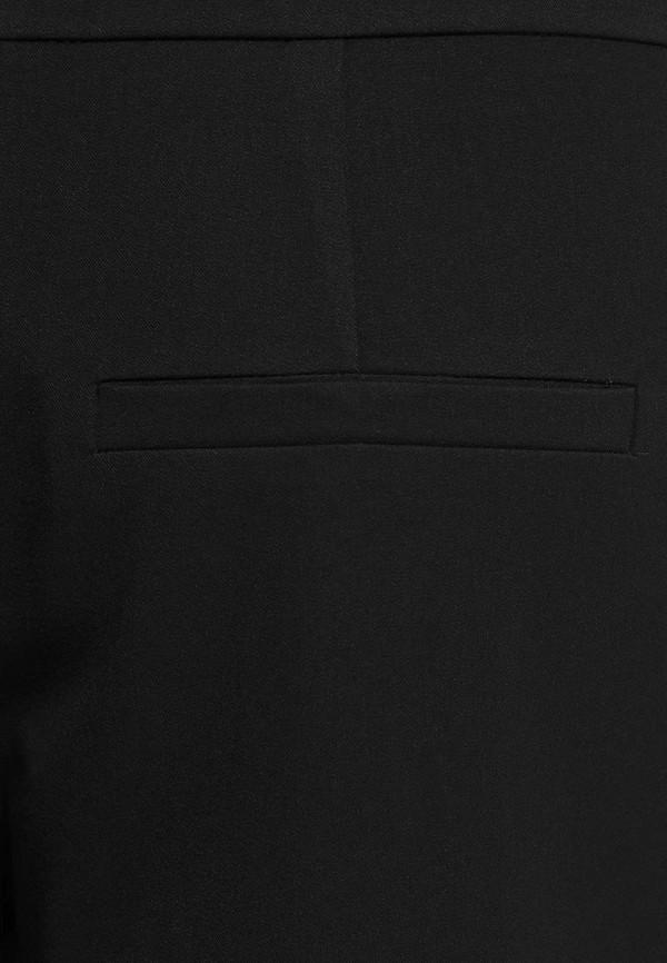 Женские повседневные шорты AdL - Adilisik (АДЛ-Адилисик) 17018434004: изображение 2