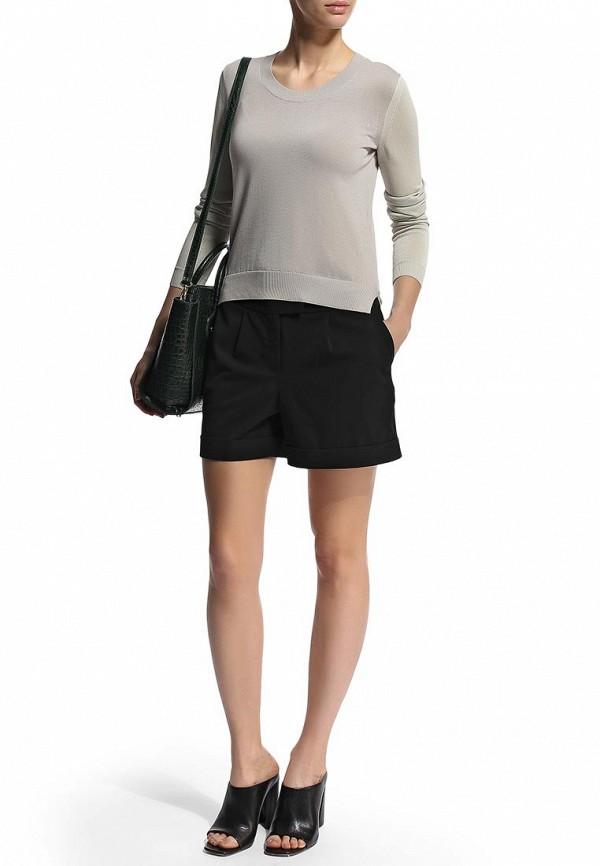 Женские повседневные шорты AdL - Adilisik (АДЛ-Адилисик) 17018434004: изображение 3