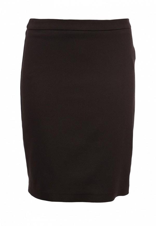 Прямая юбка adL 12711806045: изображение 1