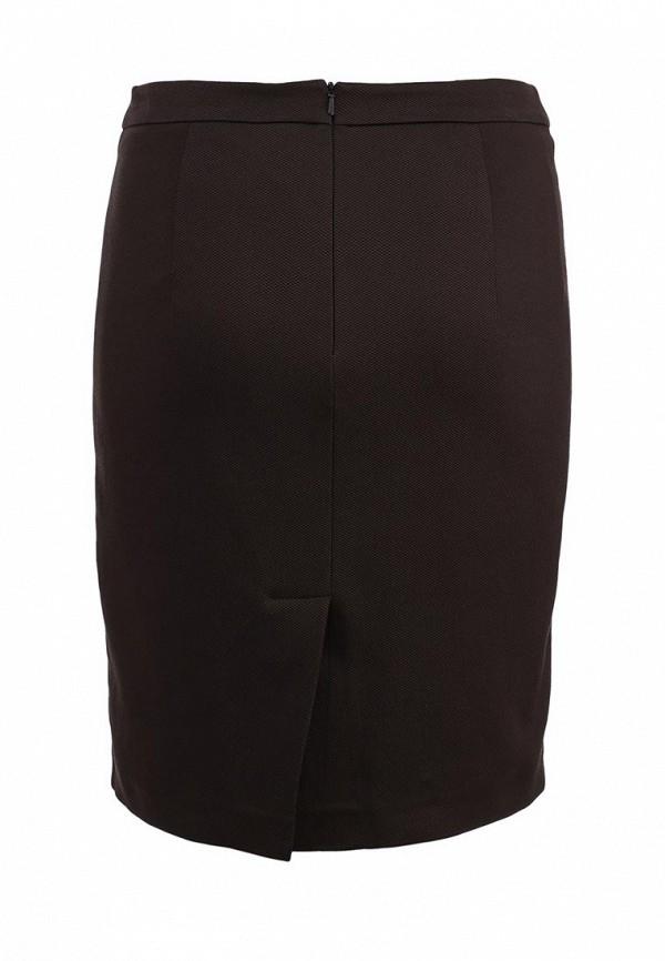 Прямая юбка AdL - Adilisik (АДЛ-Адилисик) 12711806045: изображение 2