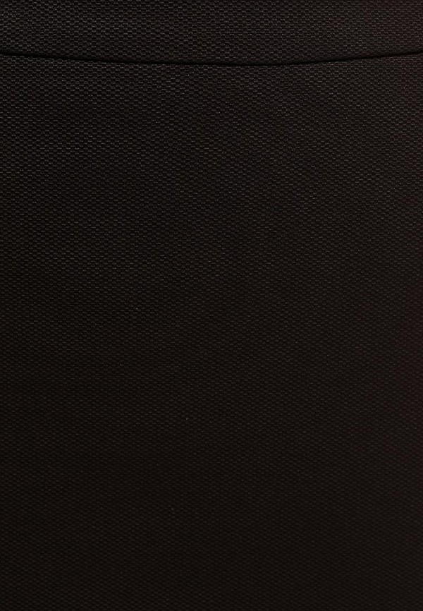 Прямая юбка adL 12711806045: изображение 3