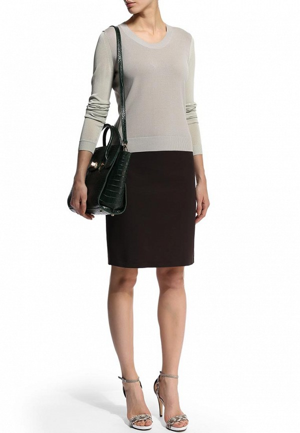 Прямая юбка adL 12711806045: изображение 4