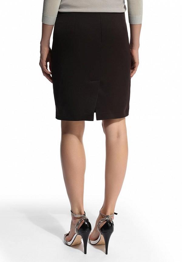 Прямая юбка AdL - Adilisik (АДЛ-Адилисик) 12711806045: изображение 5