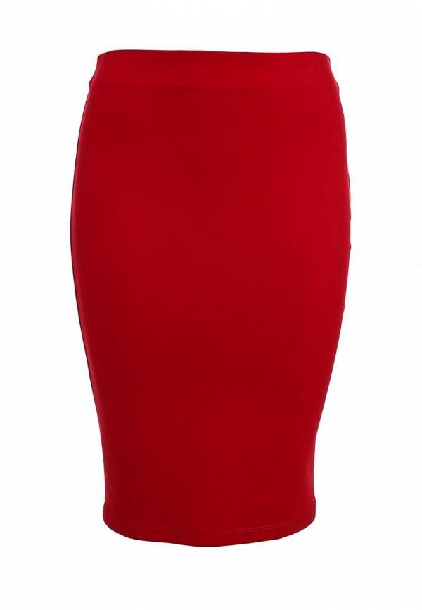 Узкая юбка AdL - Adilisik (АДЛ-Адилисик) 12718248028: изображение 1
