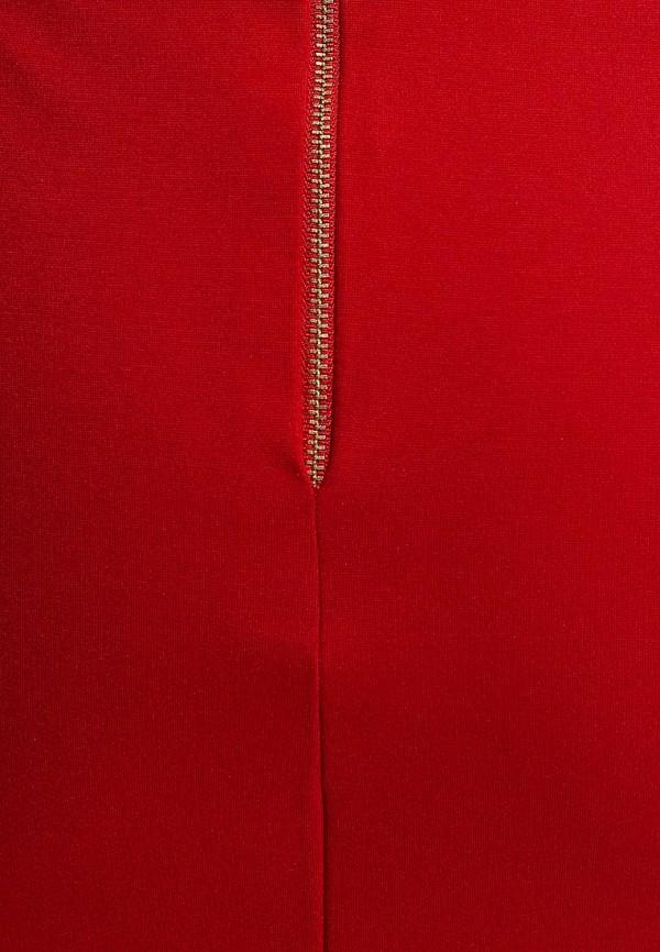 Узкая юбка AdL - Adilisik (АДЛ-Адилисик) 12718248028: изображение 2