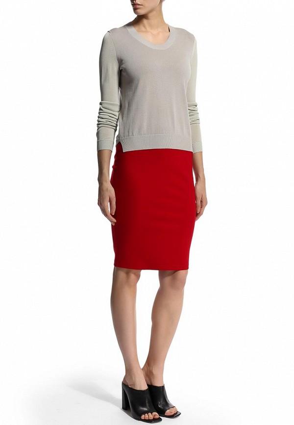 Узкая юбка AdL - Adilisik (АДЛ-Адилисик) 12718248028: изображение 3