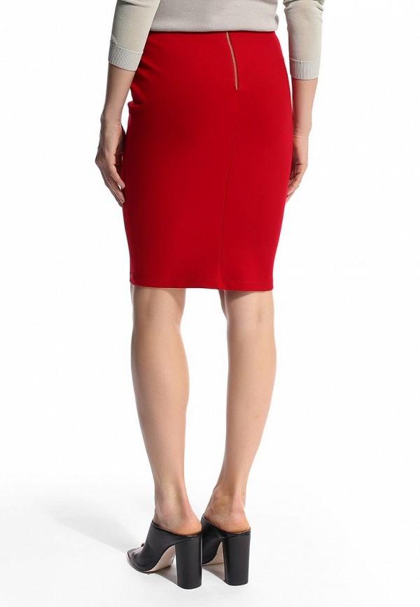 Узкая юбка AdL - Adilisik (АДЛ-Адилисик) 12718248028: изображение 4