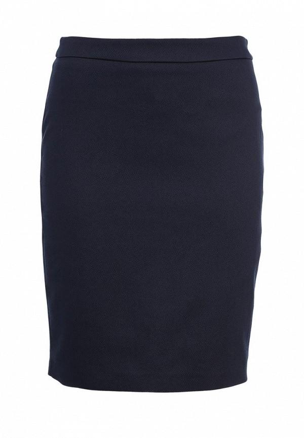 Прямая юбка AdL - Adilisik (АДЛ-Адилисик) 12711806045: изображение 1