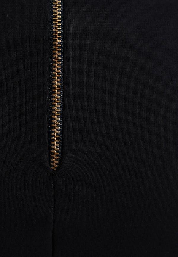 Миди-юбка AdL - Adilisik (АДЛ-Адилисик) 12718248028: изображение 3