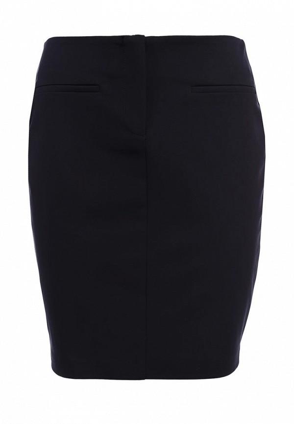 Узкая юбка AdL - Adilisik (АДЛ-Адилисик) 12720626003: изображение 1