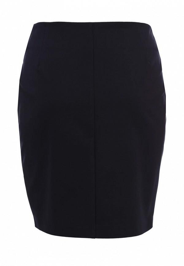 Узкая юбка adL 12720626003: изображение 2