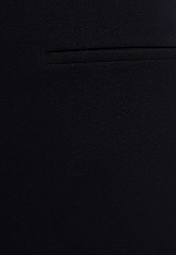 Узкая юбка AdL - Adilisik (АДЛ-Адилисик) 12720626003: изображение 2