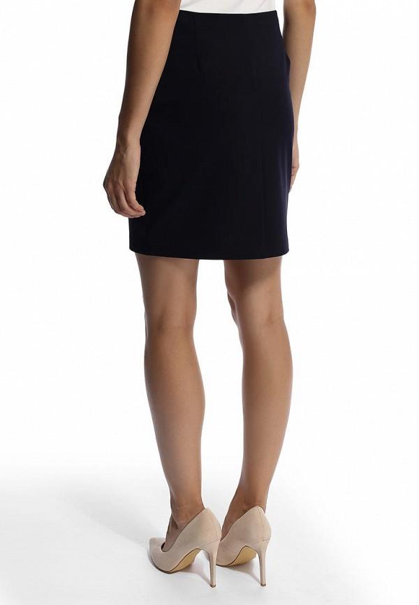 Узкая юбка AdL - Adilisik (АДЛ-Адилисик) 12720626003: изображение 4