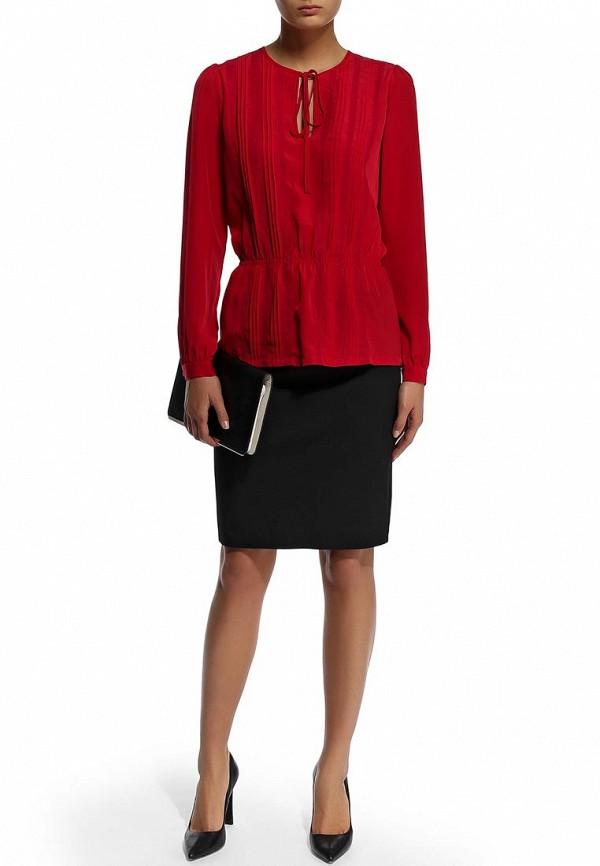Прямая юбка AdL - Adilisik (АДЛ-Адилисик) 12711806045: изображение 3