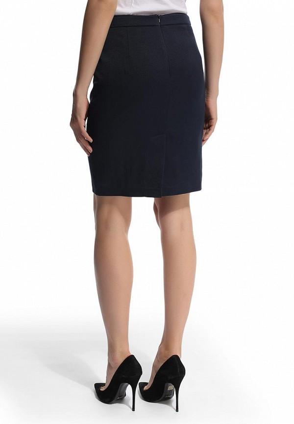 Прямая юбка AdL - Adilisik (АДЛ-Адилисик) 12711806045: изображение 4