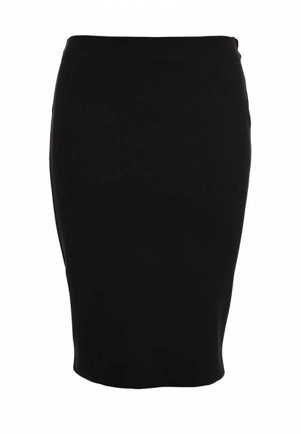 Узкая юбка adL 12718248028: изображение 1