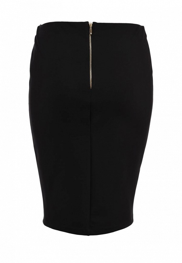 Узкая юбка adL 12718248028: изображение 2