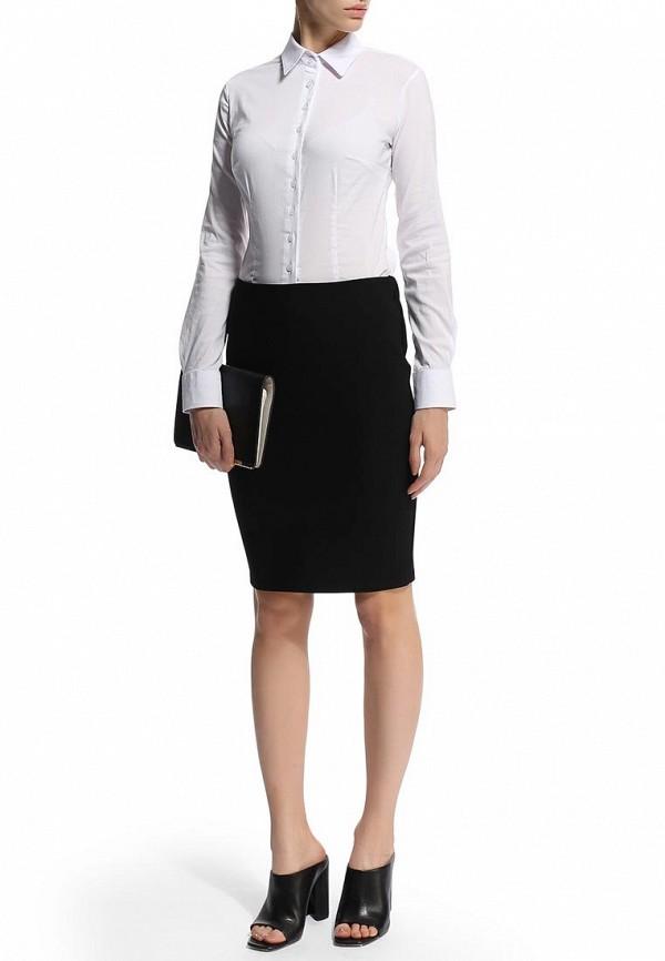Узкая юбка adL 12718248028: изображение 4