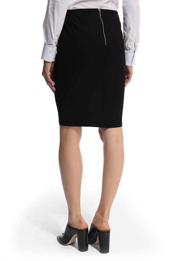 Узкая юбка adL 12718248028: изображение 5