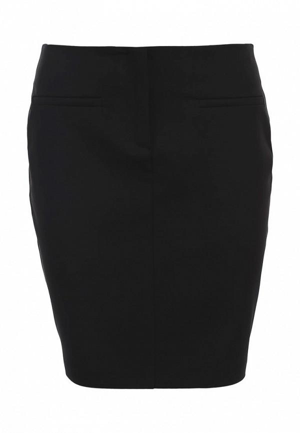 Прямая юбка AdL - Adilisik (АДЛ-Адилисик) 12720626003: изображение 1